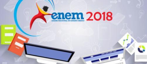ENEM 2018 - Como usar sua nota (Divulgação)