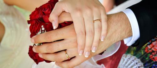 Genova, Elsa e Ermete amore senza fine: sposati da 66 anni muoiono a 24 ore di distanza