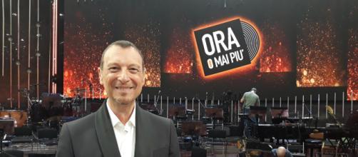 Ora o mai più 2019: da sabato 19 gennaio in tv su Rai 1 e in streaming online su Raiplay - virgilio.it