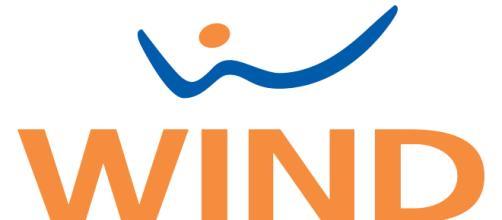 Promozioni Wind, Smart 40 Fire e Flash da 4,99 euro attivabili fino al 23 gennaio
