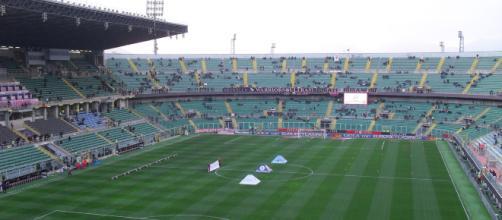 Stadio Renzo Barbera - Wikipedia - wikipedia.org