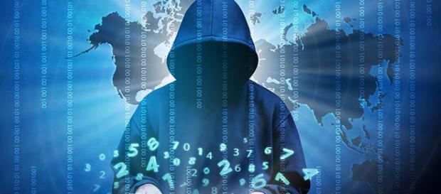 Cyberattack, oltre 770 milioni di password rubate. Cosa fare?