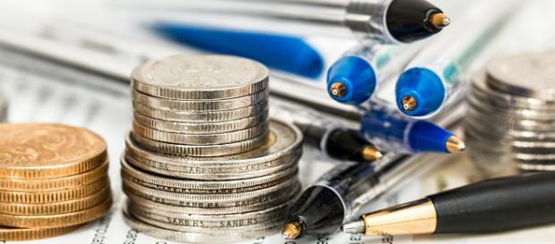Noipa, cedolino gennaio 2019: date e info sull'emissione degli stipendi