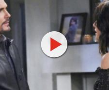 Beautiful episodi dal 20 al 27 gennaio su Canale 5
