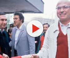 Bettino Craxi, il ricordo a 19 anni dalla sua scomparsa
