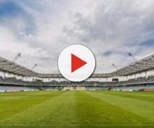 Diretta Roma-Genoa Serie A: formazioni e azioni salienti, segui il match live