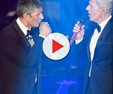 Festival di Sanremo 2019, Fiorello interviene sulla polemica degli stipendi