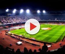 Napoli-Lazio, 20^ giornata di Serie A: la probabile formazione dei partenopei.