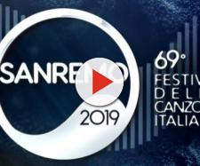 Sanremo 2019, il primo giudizio dei critici sulle canzoni in gara | eurovision.tv