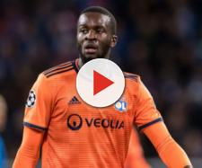 Tanguy Ndombele (sito: Sport.co.uk)