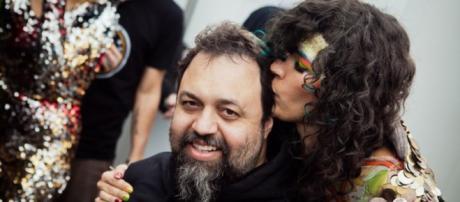 Morre aos 53 anos o cantor Marcelo Yuka
