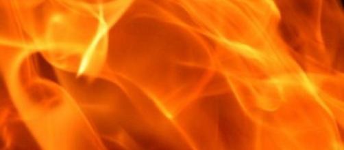 Incendio in un oleodotto messicano: 20 morti e diversi feriti.