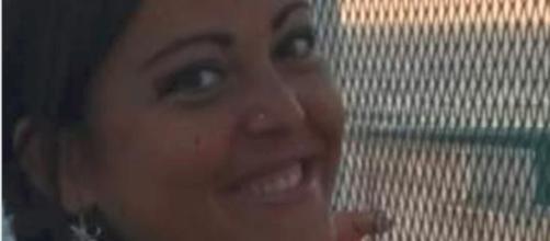 Napoli, mandata a casa, muore a 36 anni: «Aveva solo un mal di pancia»