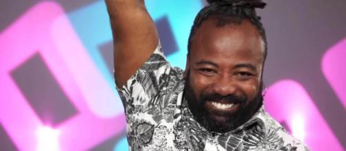 Ronco de Rodrigo o transforma no preferido do público| BBB19 | Gshow - globo.com