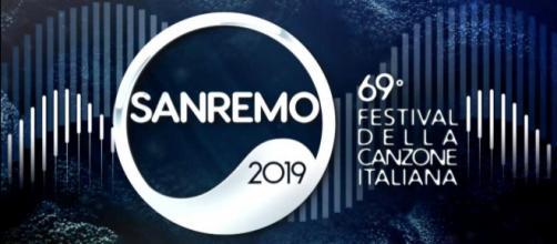 Sanremo 2019, il primo giudizio dei critici sulle canzoni in gara   eurovision.tv