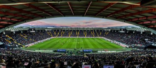 Udinese-Parma diretta tv e live streaming, probabili formazioni e pronostico