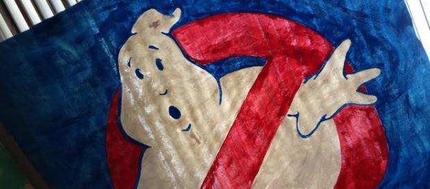 Le retour des chasseurs de fantômes pour le grand plaisir des fans