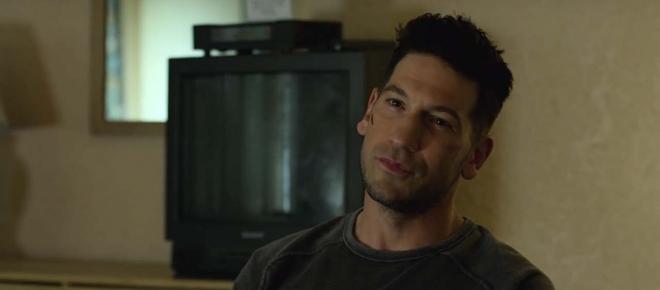 The Punisher season 2 drops on Netflix