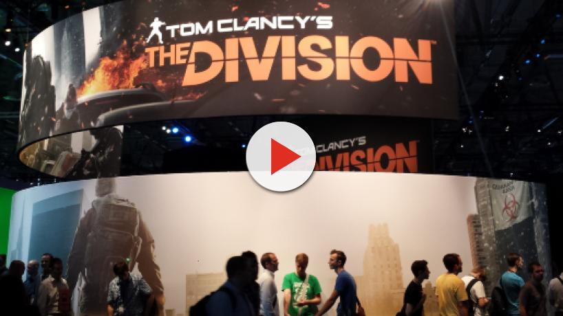 Ubisoft's The Division 2 to feature more hostile gaming ground