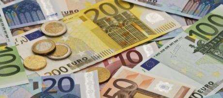 Pensioni: aumenti da gennaio, ma con la manovra finanziaria, a marzo conguagli da restituire.