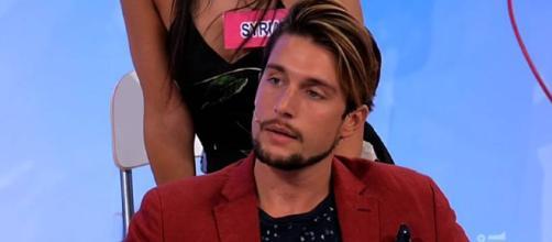 Andrea Dal Corso nuove accuse.