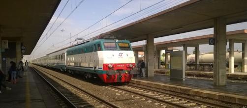 Calendario scioperi Trenitalia, bus, aerei: fino a 24 ore a gennaio.