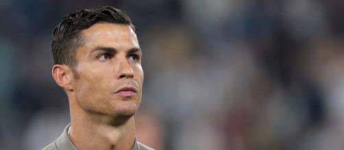 Cristiano Ronaldo afirma que no está obsesionado con los premios individuales