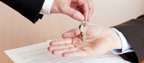 En el 2019 habrá cambios en las hipotecas