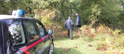 Ovada, ritrovato nei campi il cadavere di un uomo di 53 anni | repubblica,it
