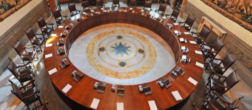 Pensioni, pronto il decreto legge che avvierà le nuove misure di Quota 100 e Reddito di cittadinanza