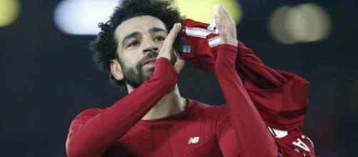 Probabili formazioni e diretta tv Manchester City-Liverpool   Premier League