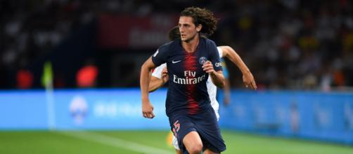 Rabiot, 700 millions, Fabinho, PSG : Les 6 infos mercato qui vous ... - eurosport.fr