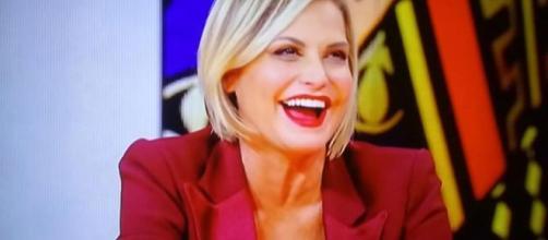 Simona Ventura fuori da Mediaset, l'annuncio ufficiale: 'Non rifarà Temptation Island Vip'