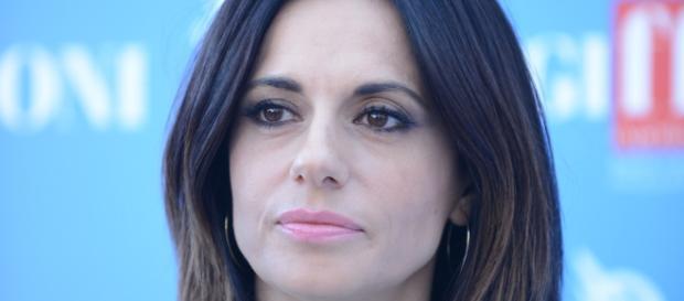 Casting per un film con Rossella Brescia e per uno spot televisivo