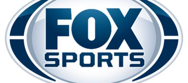 Fox Sports live streaming Ind vs Australia 4th Test with highlights