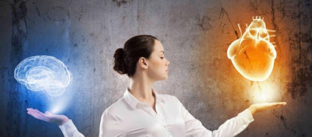 Inteligencia emocional es clave para alcanzar el exito