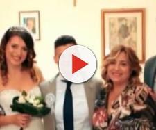 C'è posta per te: la storia del matrimonio di Denise e Debora. Blasting News