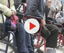 Invalidità civile, raccontiamola giusta - cgilumbria.it