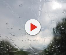 Meteo, in arrivo l'impulso polare: previste nevicate a bassa quota e temporali