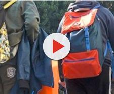 Veneto, Donazzan propone cambiamenti a scuola: 'Rivolgersi con il Lei ai docenti'
