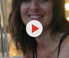 Omicidio di Erbusco, il marito di Stefania, distrutto dal dolore: 'Non so cosa pensare'