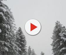 Previsioni Meteo, il vortice polare sull'Italia tra 23 e 24 gennaio