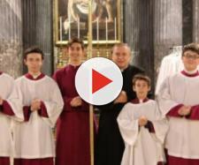 Scontro in Vaticano: pedofilia colpa di omosessualità secondo i vescovi conservatori