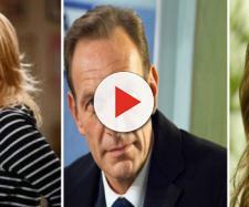 Un Posto Al Sole: Torna Giovanna. Roberto incontra Miriam? - gossipetv.com