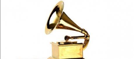 Alicia Keys will host the 2019 Grammys (Image via Colby Sharp/Flickr)