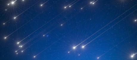 Artificial Meteor Shower To Rain Down On Earth Soon, (Image via ScienceMAG/Youtube screencap)
