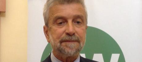 Pensioni Quota 100, Cesare Damiano non esita a criticare l'ennesimo autogol di Matteo Renzi - umbriaon.it