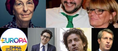 Congresso nazionale +Europa, quattro i candidati a segretario