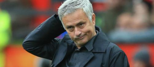 José Mourinho e il suo approdo 'perfetto' all'Inter - goal.com