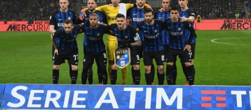 La Champions dell'Inter non passa da San Siro. I nerazzurri se la ... - passioneinter.com